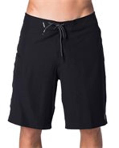 2019 Ripcurl Mirage Core Boardshorts