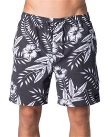 2019 Ripcurl Aloha Volley Boardshorts