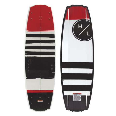 2019 Hyperlite Franchise Wakeboard