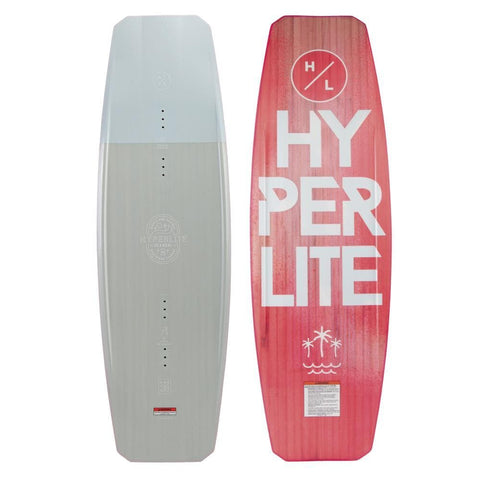 2019 Hyperlite Scandal Wakeboard