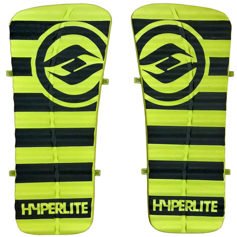 2021 Hyperlite System Pro Footpad Kit