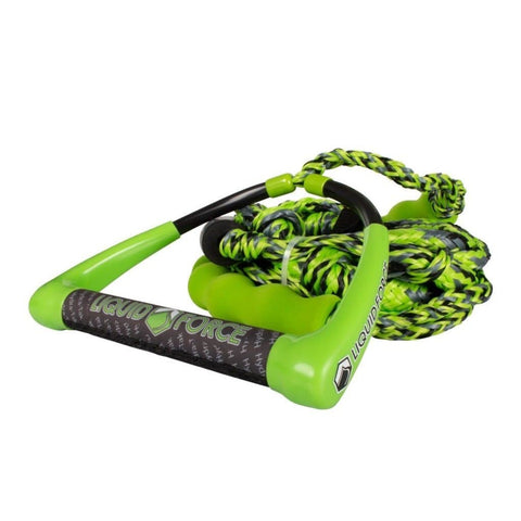 2021 Liquid Force Wake Surf Combo Handle