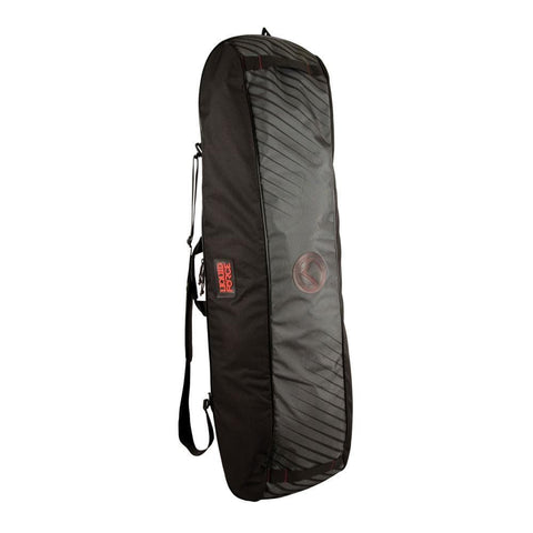 2018 Liquid Force Day Tripper Delux Board Bag