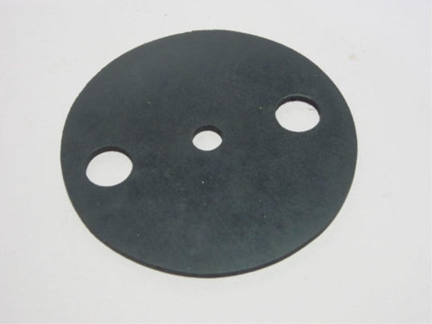 MP Fuel filter gasket