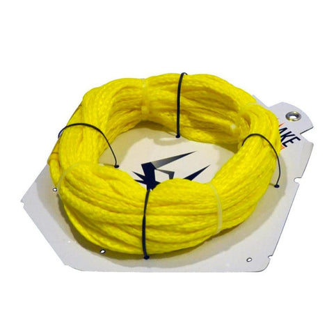 ProWake One Person Tube Rope