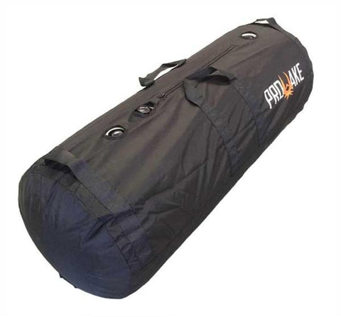 Prowake 250L Sumo Sac Round Covered