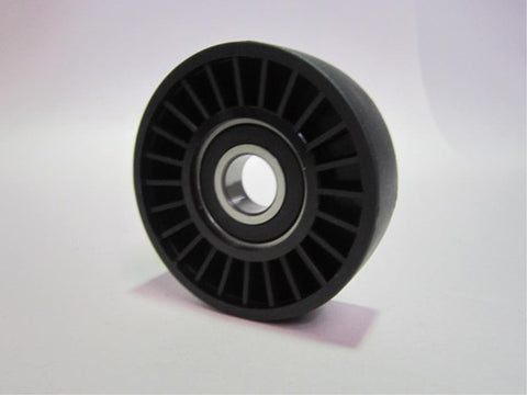 PULLEY- IDLER 6.0L