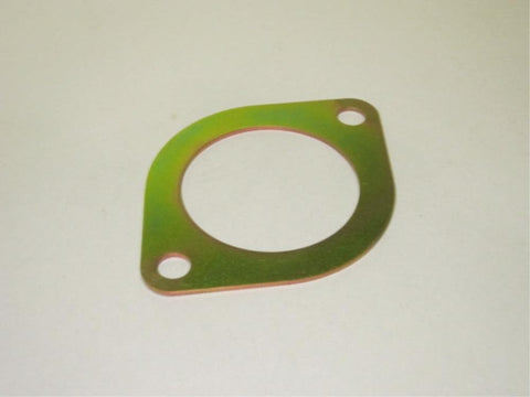 Plate- thermostat retainer 6.0