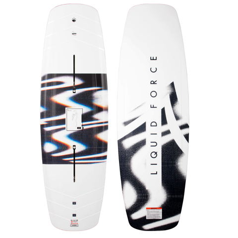 2021 Liquid Force Raph Wakeboard