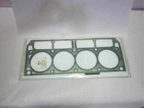GASKET- HEAD 6.0L (LY6)