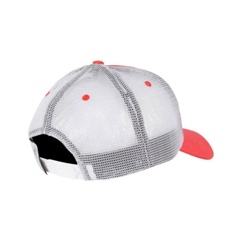 2018 Jetpilot Pro Series Ladies Trucker - Red