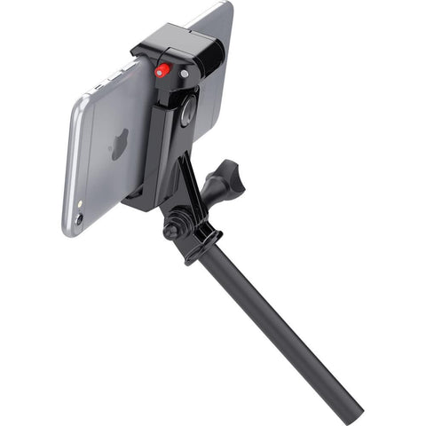 SP Phone Mount for GOPRO