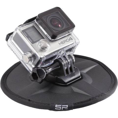SP Flex Mount for GOPRO