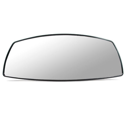 PTM 100 Degree Panoramic Mirror - Plastic