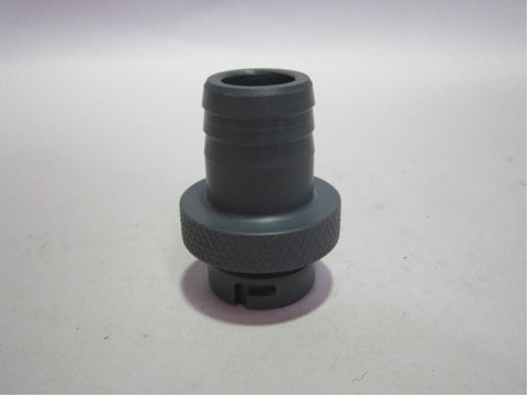 Fly High Tsunami Pump / Sac Thread Adapter