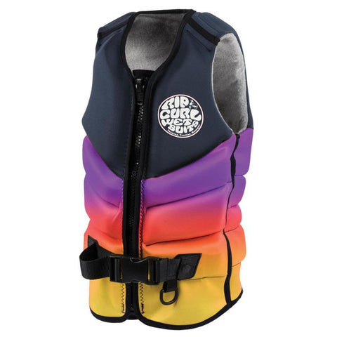 a92a15b096 2019 RipCurl Wakeboard Vests   Wetsuits – Tagged