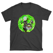 Load image into Gallery viewer, Shirt | Lowlifes - Rickalorian