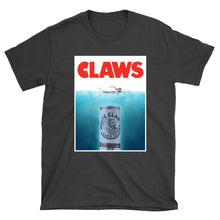 Load image into Gallery viewer, Shirt - BIG | Lowlifes - Claws