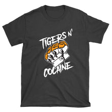 Load image into Gallery viewer, Shirt - BIG | Lowlifes - Tigers