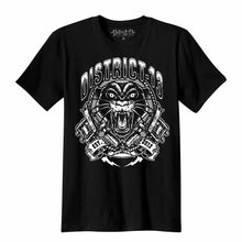 Load image into Gallery viewer, Shirt - Panther Ink