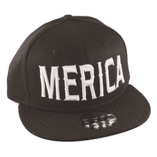 Load image into Gallery viewer, Hat - New Era - MMF Blk/Wht