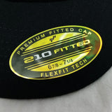 Hat - Flex-Fit® - Lowlifes