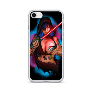 iPhone Case | HayleyB - Sith