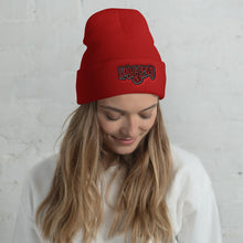 Load image into Gallery viewer, Beanie - Collared | Lowlifes - Genuine