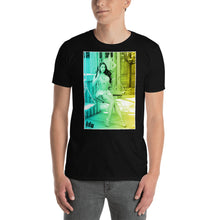 Load image into Gallery viewer, Shirt - Unisex | KassieDW - Spring Swing