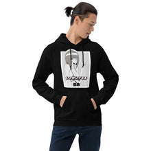 Load image into Gallery viewer, Hoodie - Pullover | Lowlifes - Ahegao