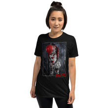 Load image into Gallery viewer, Shirt - Unisex: Lowlifes - Chantel