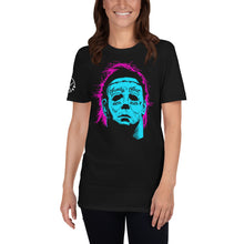 Load image into Gallery viewer, Shirt - Unisex | Lowlifes - Family First Neon