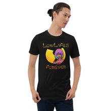 Load image into Gallery viewer, Shirt - Unisex: Lowlifes - Forever