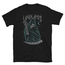 Load image into Gallery viewer, Shirt - Unisex: Lowlifes - Seasoned