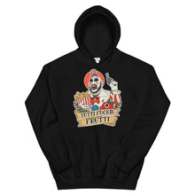 Load image into Gallery viewer, Hoodie - Pullover: Lowlifes - Tutti Futti