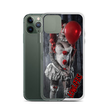 Load image into Gallery viewer, iPhone Case | Lowlifes - Chantel