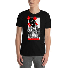 Load image into Gallery viewer, Shirt - Unisex | Lowlifes - From Nothing2