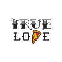 Load image into Gallery viewer, Sticker - Die Cut | DDD - True Love