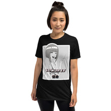 Load image into Gallery viewer, Shirt - Unisex: Lowlifes Ahegao