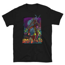 Load image into Gallery viewer, Shirt - Unisex: Lowlifes - Army