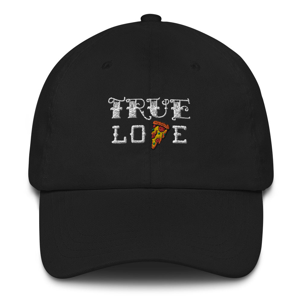 Hat - Dad | DDD - True Love