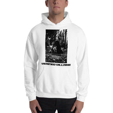 Load image into Gallery viewer, Hoodie - Pullover | Verified Villains - Hesitation