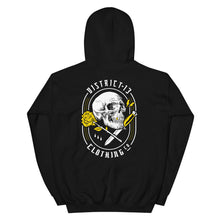 Load image into Gallery viewer, Hoodie - Pullover | D13 - Tough Love