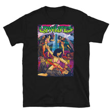 Load image into Gallery viewer, Shirt - Unisex: Lowlifes - Killer Beauties