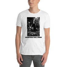 Load image into Gallery viewer, Shirt - Unisex: Verified Villains - Hesitation