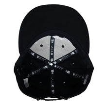Load image into Gallery viewer, Hat - Snapback | Lowlifes - Low2 B/BL/BL