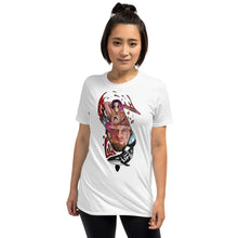 Load image into Gallery viewer, Shirt - Unisex: Lowlifes - Legendary