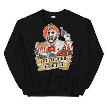 Load image into Gallery viewer, Sweat - Unisex: Lowlifes - Tutti Frutti
