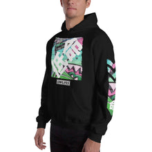 Load image into Gallery viewer, Hoodie - Pullover: Lowlifes - Japan