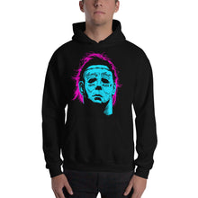 Load image into Gallery viewer, Hoodie - Pullover: Lowlifes - Family First Neon